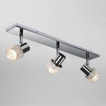 Astro Lighting - Tokai 1285003 (6137) - IP44 Polished Chrome Spotlight