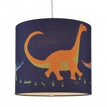 Dinosaur Ceiling Light Shade
