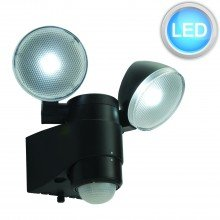 Battery Operated Outdoor Motion Sensor Light