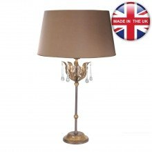 Elstead - Amarilli AML-TL-BRONZE Table Lamp