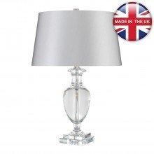 Elstead - Antonia ANTONIA-TL Table Lamp