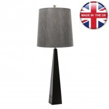 Elstead - Ascent ASCENT-TL-BLK Table Lamp