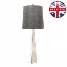 Elstead - Ascent ASCENT-TL-PN Table Lamp