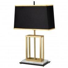 Elstead - Atlas ATLAS-TL Table Lamp
