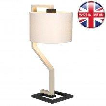 Elstead - Axios AXIOS-TL-IVORY Table lamp