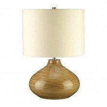 Elstead - Bailey BAILEY-TL Table Lamp