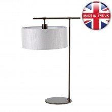 Elstead - Balance BALANCE-TL-DBG Table Lamp