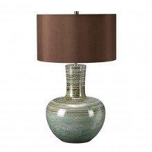 Elstead - Barnsbury BARNSBURY-TL Table Lamp
