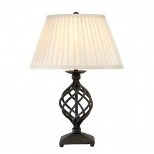 Elstead - Belfry BELFRY-TL Table Lamp