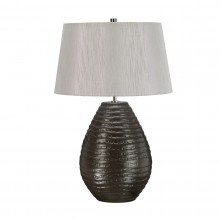 Elstead - Brunswick BRUNSWICK-TL Table Lamp