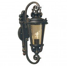 Elstead - Baltimore BT1-M Wall Light