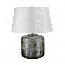 Elstead - Columbus COLUMBUS-TL Table Lamp