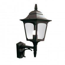 Elstead - Chapel CP1-BLACK Wall Light