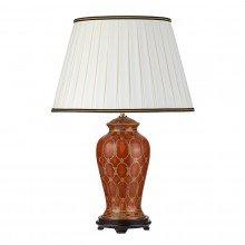 Elstead - Designer's Lightbox - Datai DL-DATAI-TL Table Lamp