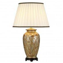 Elstead - Designer's Lightbox - Dian DL-DIAN-TL Table Lamp