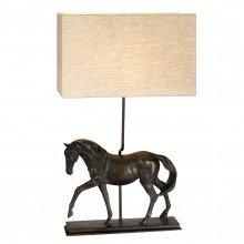 Elstead - Designer's Lightbox - Dorado DL-DORADO-TL Table Lamp