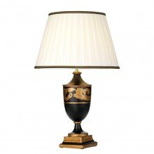 Elstead - Designer's Lightbox - Narbonne DL-NARBONNE-TL Table Lamp