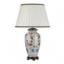 Elstead - Designer's Lightbox - Ping DL-PING-TL Table Lamp