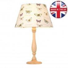 Elstead - Designer's Lightbox - Painswick DL-PW-TL-L-LM Table Lamp
