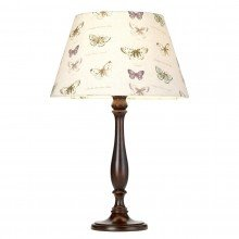 Elstead - Designer's Lightbox - Painswick DL-PW-TL-L-WL Table Lamp