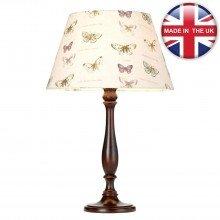 Elstead - Designer's Lightbox - Painswick DL-PW-TL-L-WL Table Lamp