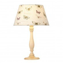 Elstead - Designer's Lightbox - Painswick DL-PW-TL-M-LM Table Lamp
