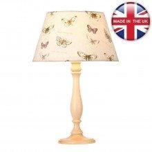 Elstead - Designer's Lightbox - Painswick DL-PW-TL-M-LM Table Lamp