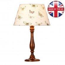 Elstead - Designer's Lightbox - Painswick DL-PW-TL-M-WL Table Lamp