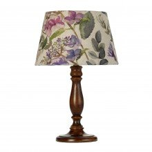 Elstead - Designer's Lightbox - Painswick DL-PW-TL-S-WL Table Lamp