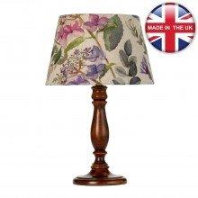 Elstead - Designer's Lightbox - Painswick DL-PW-TL-S-WL Table Lamp