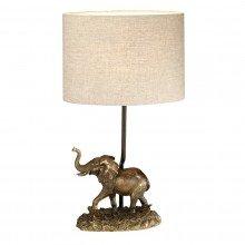 Elstead - Designer's Lightbox - Sabi DL-SABI-TL Table Lamp