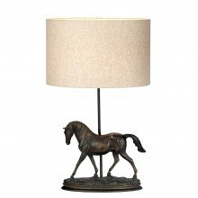 Elstead - Designer's Lightbox - Spirit DL-SPIRIT-TL Table Lamp