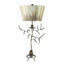 Elstead - Flambeau - Kristal - FB-KRISTAL-TL Table Lamp