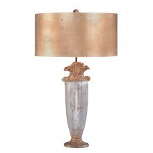 Elstead - Flambeau - Bienville FB-BIENVILLE-TL Table Lamp