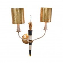 Elstead - Flambeau - FB-FLAMBEAU2 Wall Light