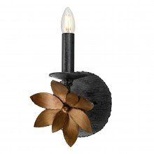 Elstead - Flambeau - Simone FB-SIMONE1 Wall Light