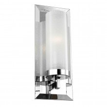 Elstead - Feiss - Pippin FE-PIPPIN1 Wall Light