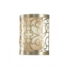 Elstead - Feiss - Arabesque FE-ARABESQUE1 Wall Light