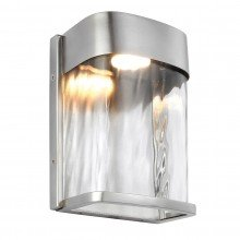 Elstead - Feiss - Bennie FE-BENNIE-S-PBS Wall Light