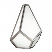 Elstead - Feiss - Diamond FE-DIAMOND1 Wall Light