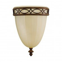Elstead - Feiss - Drawing Room FE-DRAWING-ROOM-WU1 Wall Light