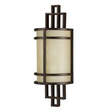 Elstead - Feiss - Fusion FE-FUSION1 Wall Light
