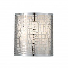 Elstead - Feiss - Joplin FE-JOPLIN1 Wall Light