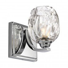 Elstead - Feiss - Kalli FE-KALLI1-BATH Wall Light