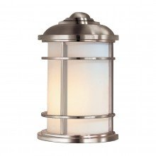 Elstead - Feiss - Lighthouse FE-LIGHTHOUSE-7 Wall Light