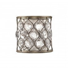 Elstead - Feiss - Lucia FE-LUCIA1 Wall Light
