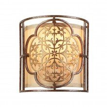Elstead - Feiss - Marcella FE-MARCELLA1 Wall Light