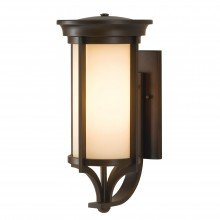 Elstead - Feiss - Merrill FE-MERRILL1-M Wall Light
