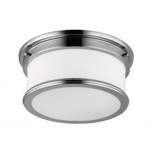 Elstead - Feiss - Payne FE-PAYNE-F-BATH Flush Light