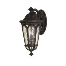 Elstead - Feiss - Regent Court FE-REGENTCOURT-M Wall Light